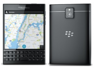 BlackBerry PASSPORT black, Wrocław, Faktura VAT 23%, RATY